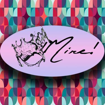 mire new logo 12