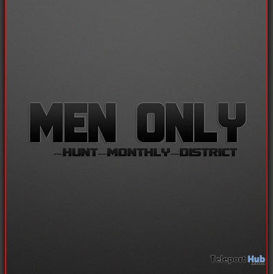 men-only-monthly