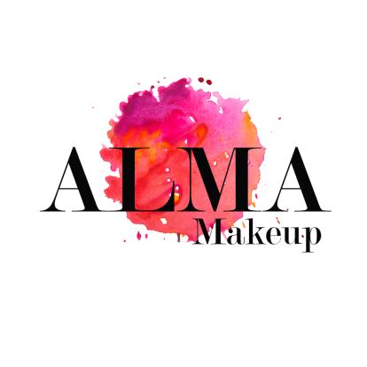 Logo Alma new