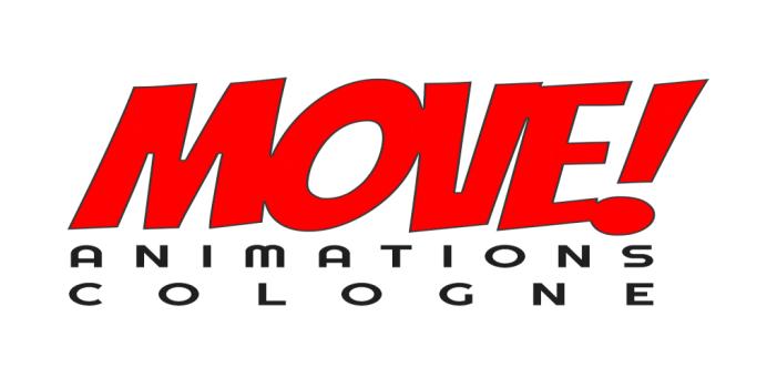 move_logo_red_white1024_512_4
