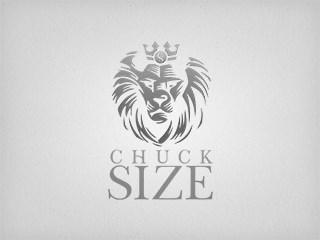 chuck size