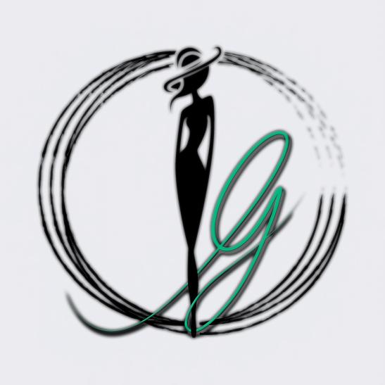 Genetic Logo